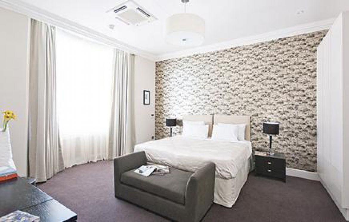 Paddington-Serviced-Accommodation-London-available-now!-Book-our-4-star-Chilworth-Court-Short-Let-Apartments-near-Paddington-now!-Low-Rates---Award-Winning