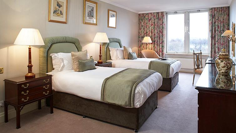 Thorney-Court-Serviced-Apartments---Kensington,-London