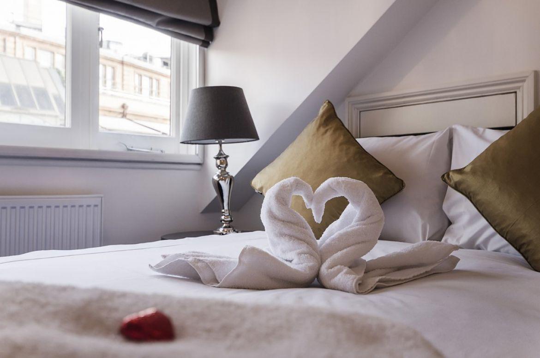 Knightsbridge-Residences---Serviced-Apartments-Knightsbridge,-London- -Urban-Stay