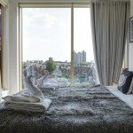 Lambeth North Apartments London  Stylish Corporate Apartments Waterloo   Free Wifi & Weekly Cleaning   Private Balcony   0208 6913920  Book With Urban Stay