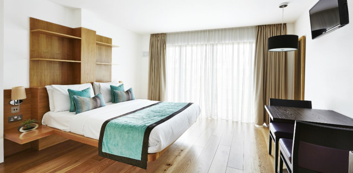 Earl's-Court-Serviced-Apartments-Kensington,-London-|-Urban-Stay