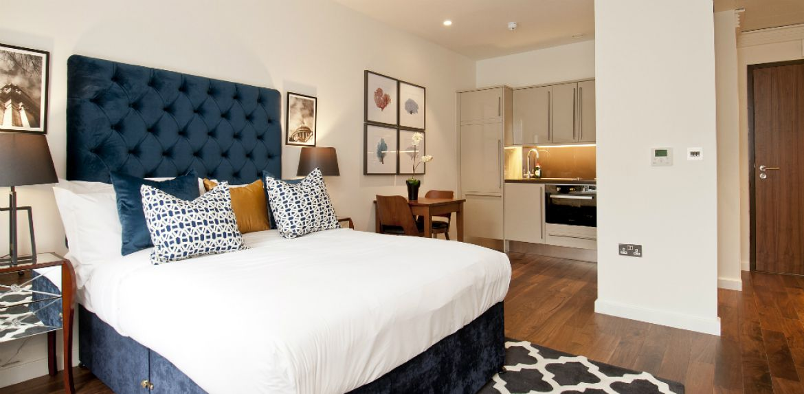 Monument-Street-Serviced-Apartments-Monument,-London-|-Urban-Stay