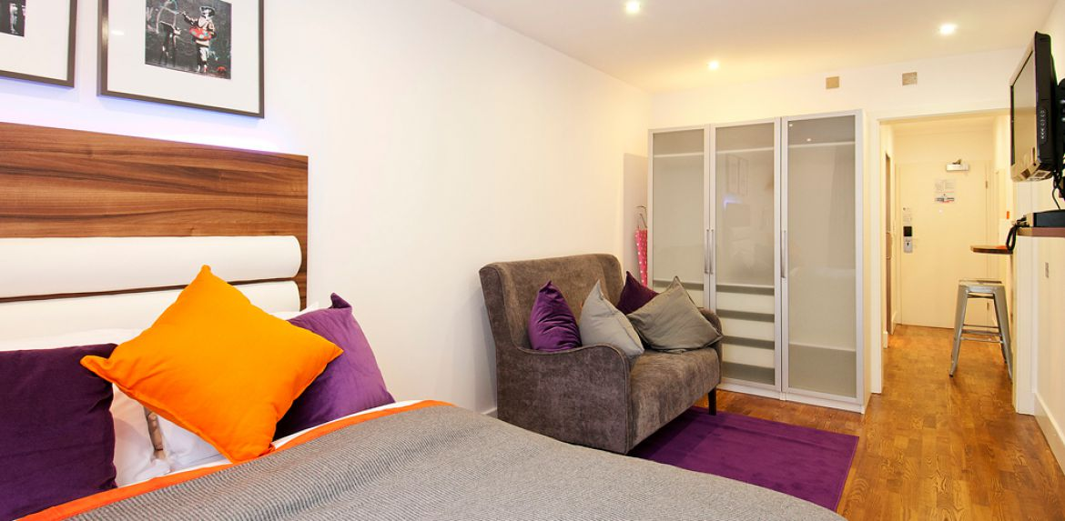 Camden-Apartments-|-Stylish-Accommodation-North-London-|-Cheap-Short-Let-Holiday-&-Corporate-Accommodation-London-|-All-Bills-Incl-|-Award-Winning-|BOOK-NOW---Urban-Stay