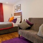 Camden Apartments | Stylish Accommodation North London | Cheap Short Let Holiday & Corporate Accommodation London | All Bills Incl | Award Winning |BOOK NOW - Urban Stay