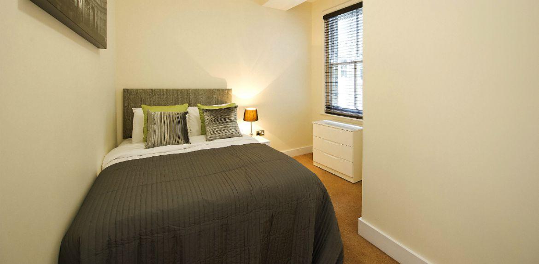 Spitalfields-Apartments-London-City-|-Corporate-Accommodation-Spitalfields-Market-|-London-Serviced-Apartments-|-Award-Winning-Quality-Accredited-|-BOOK-NOW---Urban-Stay