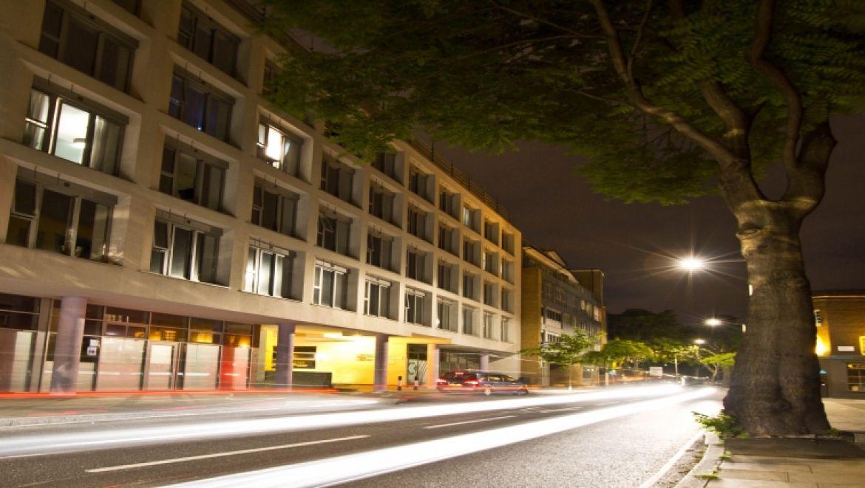 London Bridge Serviced Apartments London Bridge, London | Urban Stay