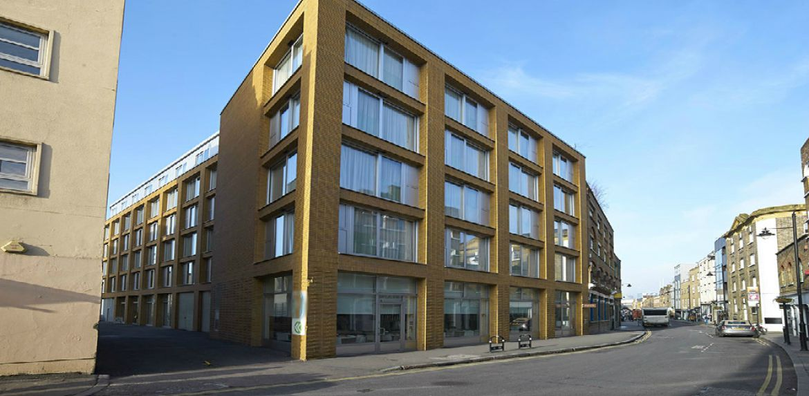 Bermondsey-Street-Serviced-Apartments-London-Bridge,-London-|-Urban-Stay