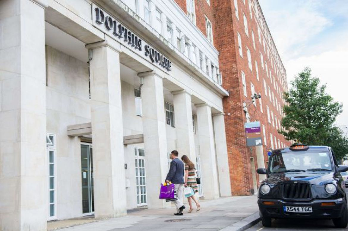 Dolphin-House-Serviced-Apartments-Westminster,-London-|-Urban-Stay