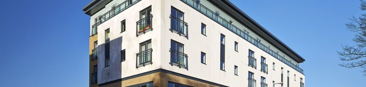 Book Southampton Serviced Accommodation in Hampshire today for great rates! Eighteen East Serviced Apartments are available for short lets and relocation   Urban Stay