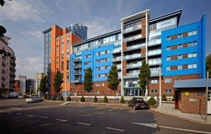 Portsmouth Serviced Apartments– Gunwharf Quays Corporate Accommodation UK - Self-catering accommodation Portsmouth – Cheap Airbnb – Free Wifi – Parking available   Urban Stay