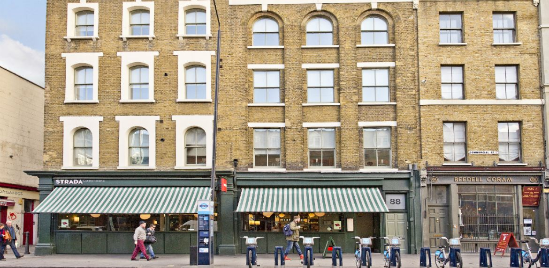 Spitalfields-Apartments-London-City- -Corporate-Accommodation-Spitalfields-Market- -London-Serviced-Apartments- -Award-Winning-Quality-Accredited- -BOOK-NOW---Urban-Stay