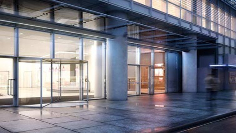 One-Commerical-Street-Apartments,-Aldgate-serviced-apartments,-London