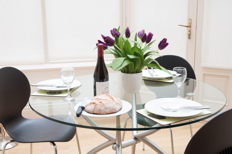 Kew-Gardens-Serviced-Apartments-Kew,-London-|-Urban-Stay