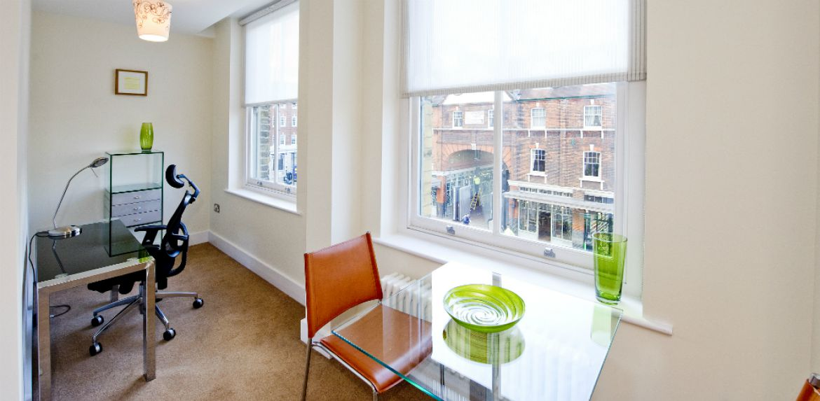 Spitalfields-Apartments-London-City-|-Corporate-Accommodation-Spitalfields-Market-|-London-Serviced-Apartments-|-Award-Winning-Quality-Accredited-|-BOOK-NOW---Urban-Stay