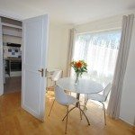 Chiswick Apartment London  Stylish Short Let Apartments   Free Wifi & Maid Service  0208 6913920  Book With Urban Stay for the Best Rates