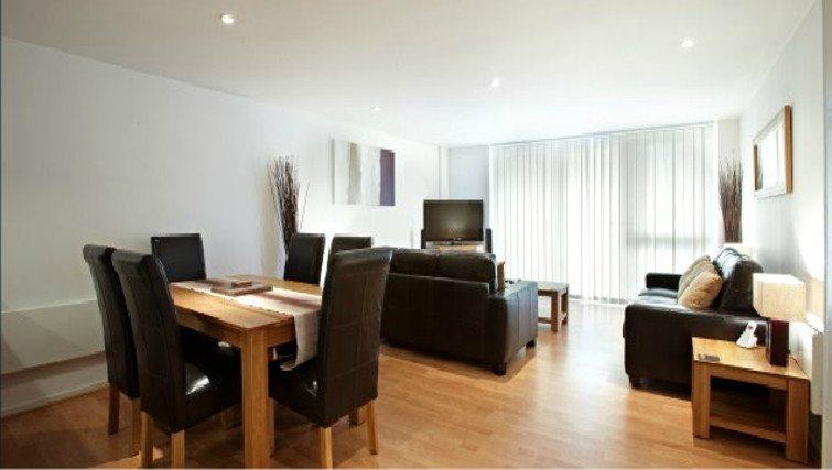 Ocean-Village-Marina-Apartments---Southampton-Serviced-Apartments