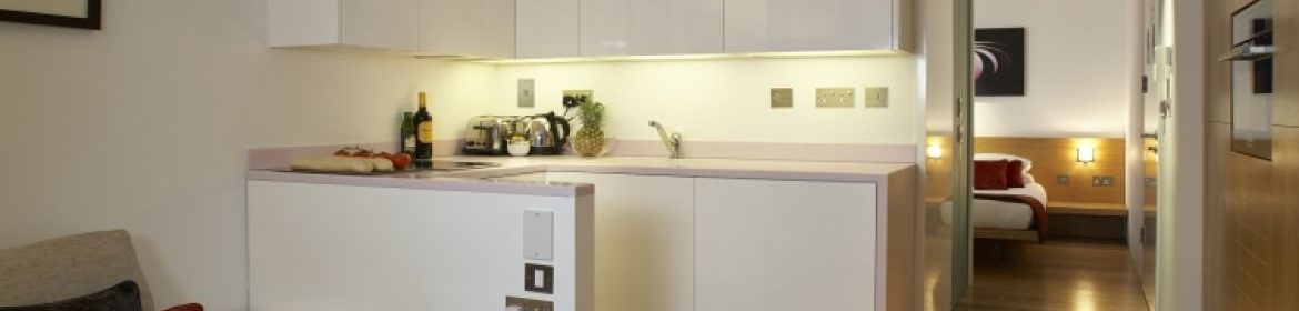 London Bridge Serviced Accommodation | South London Serviced Apartments Bermondsey | Self-catering Accommodation London | NO FEES -FREE Wifi- BOOK NOW - Urban Stay