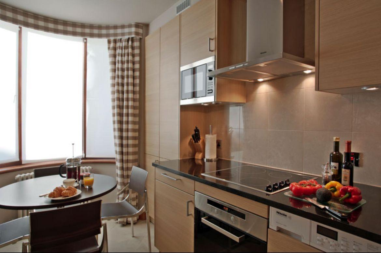 Knightsbridge-Serviced-Apartments-Knightsbridge,-London-|-Urban-Stay