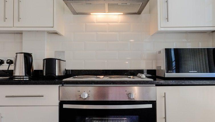 Hanbury-Street-Apartments---Shoreditch-serviced-apartments,-London