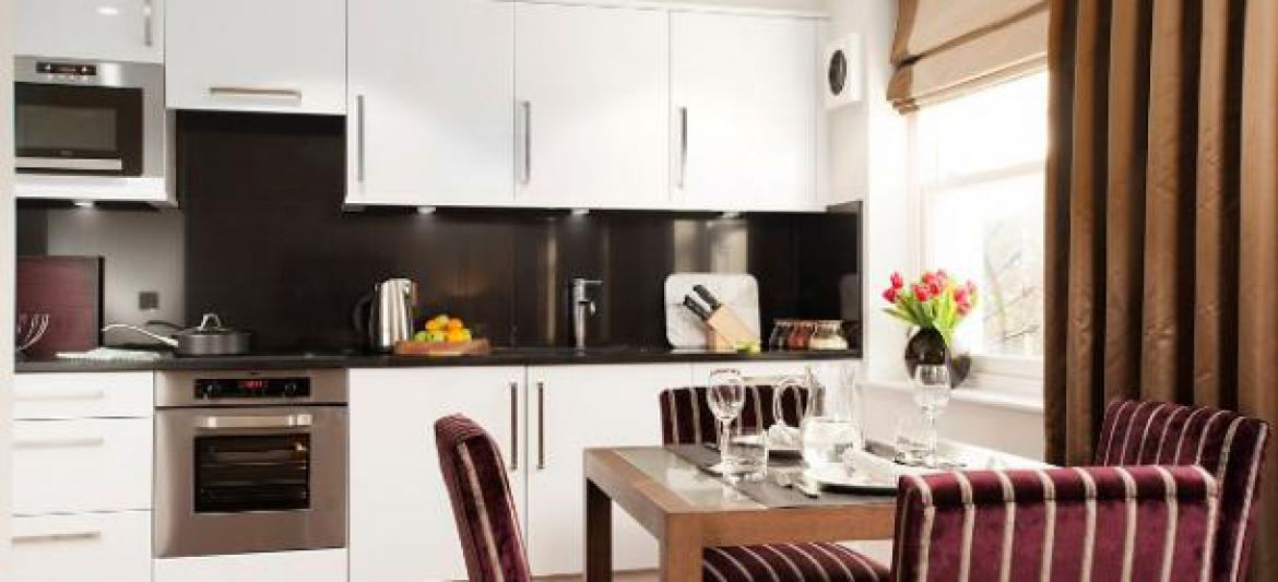 Claverly-Court-Serviced-Apartments-Knightsbridge,-London-|-Urban-Stay