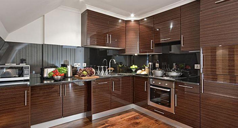 Chilworth-Court-Serviced-Apartments-Paddington,-London- -Urban-Stay