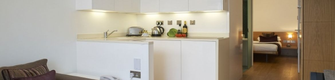 This short stay accommodation in Kensington is perfect for your holidays or relocation. Book our Earl's Court Apartments London at low prices now!Urban Stay