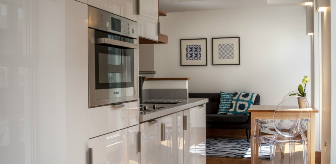 India-Street-Serviced-Apartments-Aldgate,-London-|-Urban-Stay
