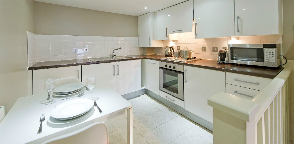 Fulham-Road-Serviced-Apartments-Hammersmith-and-Fulham,-London-|-Urban-Stay