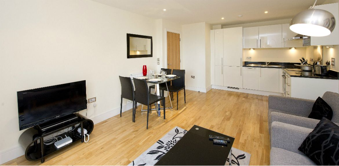 Canary-Wharf-Serviced-Apartments-Canary-Wharf,-London-|-Urban-Stay