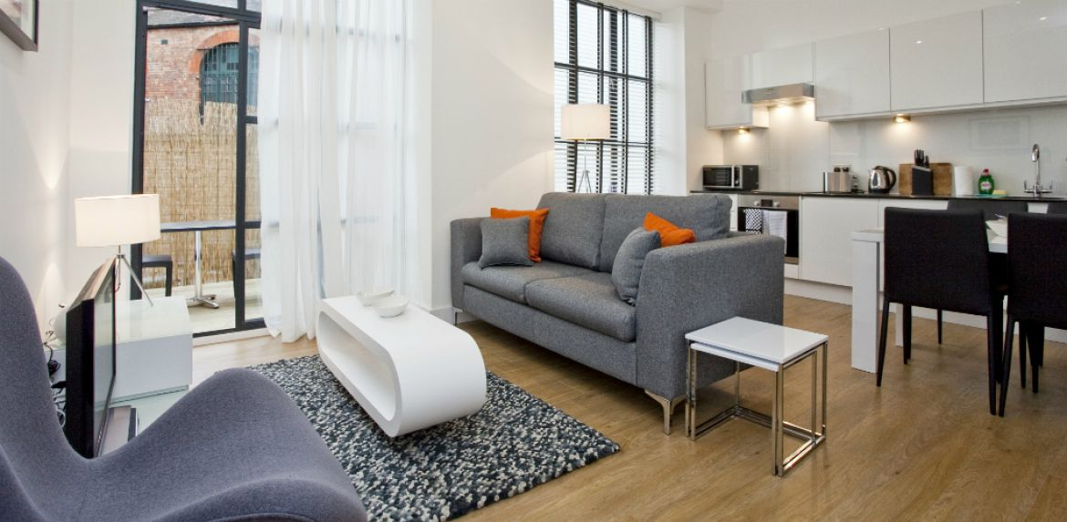 Shoreditch-Apartments-London-|-Trendy-Cool-Accommodation-London-|-East-End-Short-Lets-|-Serviced-Apartments-London-|-Award-Winning-|-5*-Service-|-BOOK-NOW---Urban-Stay