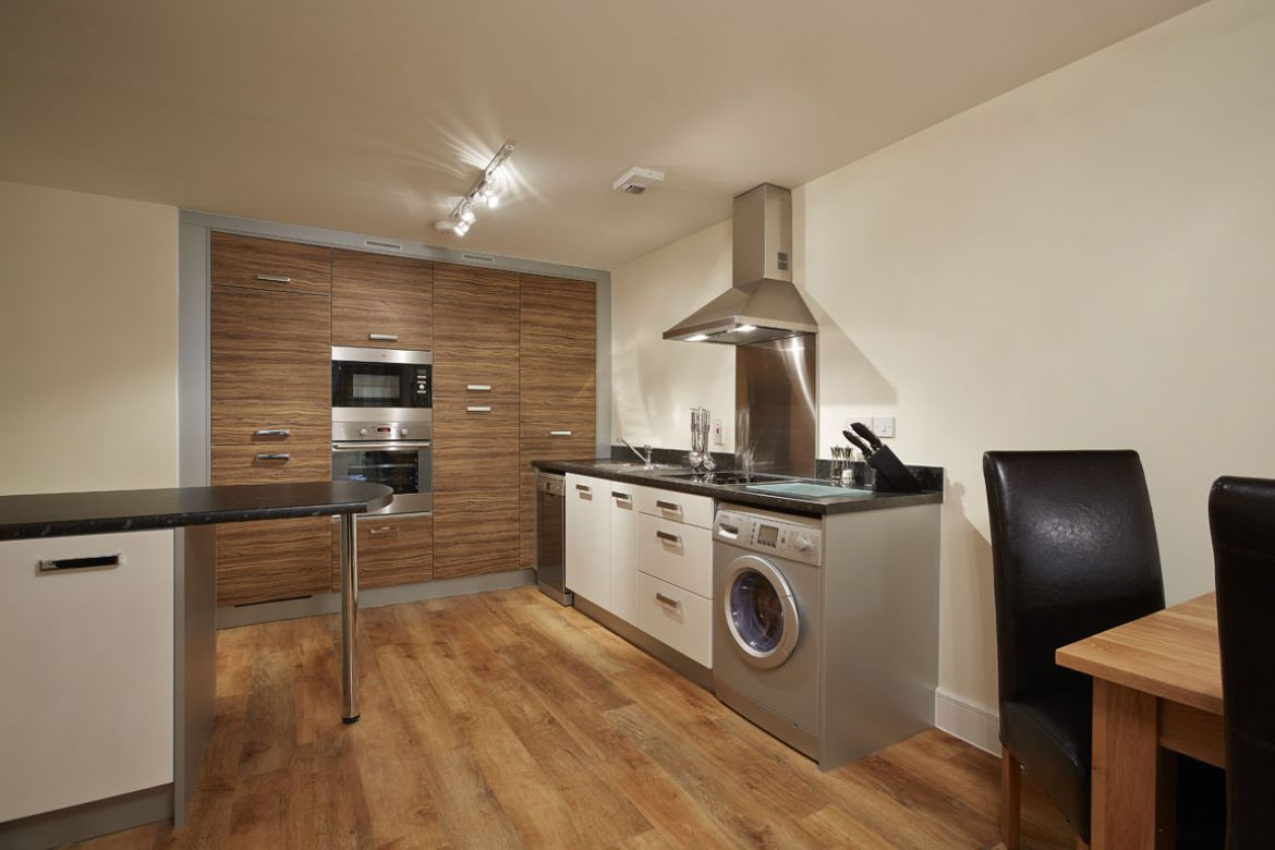 Burghley-Court-Serviced-Apartments-Maidenhead,-UK-|-Urban-Stay