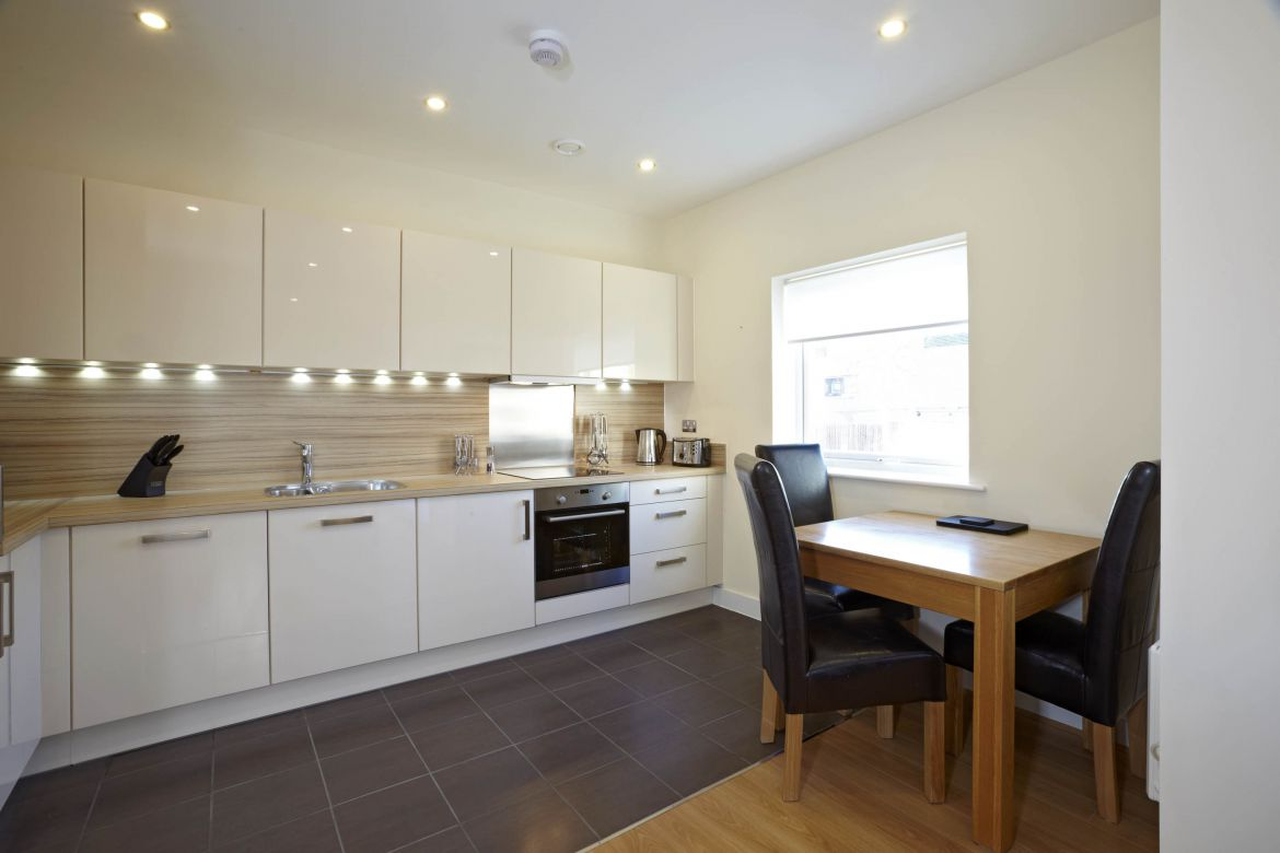 Heron-House-Serviced-Apartments-Reading,-UK|-Urban-Stay