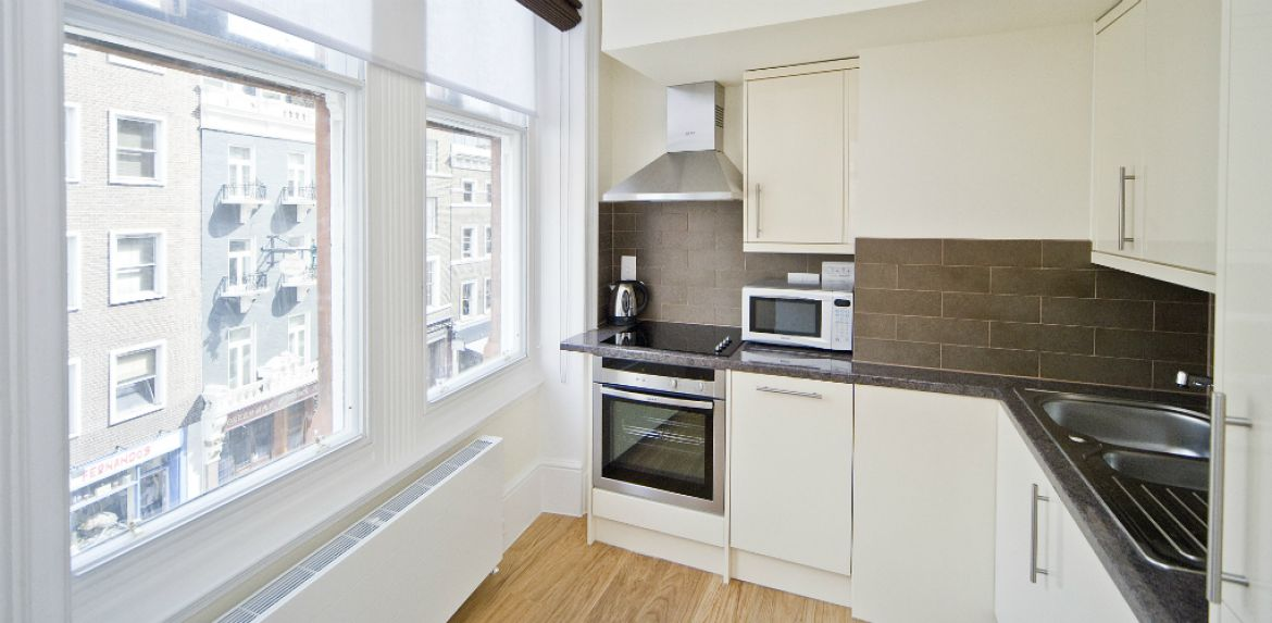 Serviced-Apartments-Leicester-Square---London-Short-Lets-|-Urban-Stay