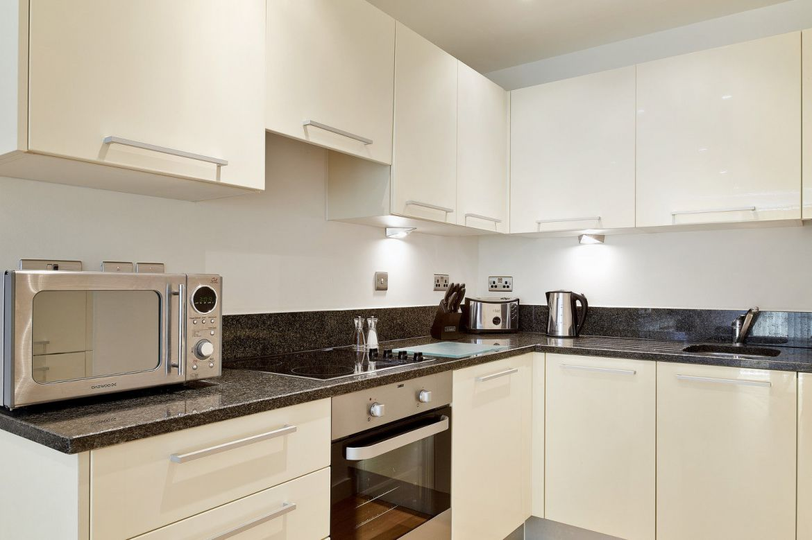 Lexington-Serviced-Apartment-Slough,-UK-|-Urban-Stay