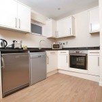 Luxury Serviced Accommodation Cheltenham, UK - Suffolk Road Apartments - Book Cheap Book Now!   Free Wifi, Weekly Housekeeping and Free TV! Available Now!