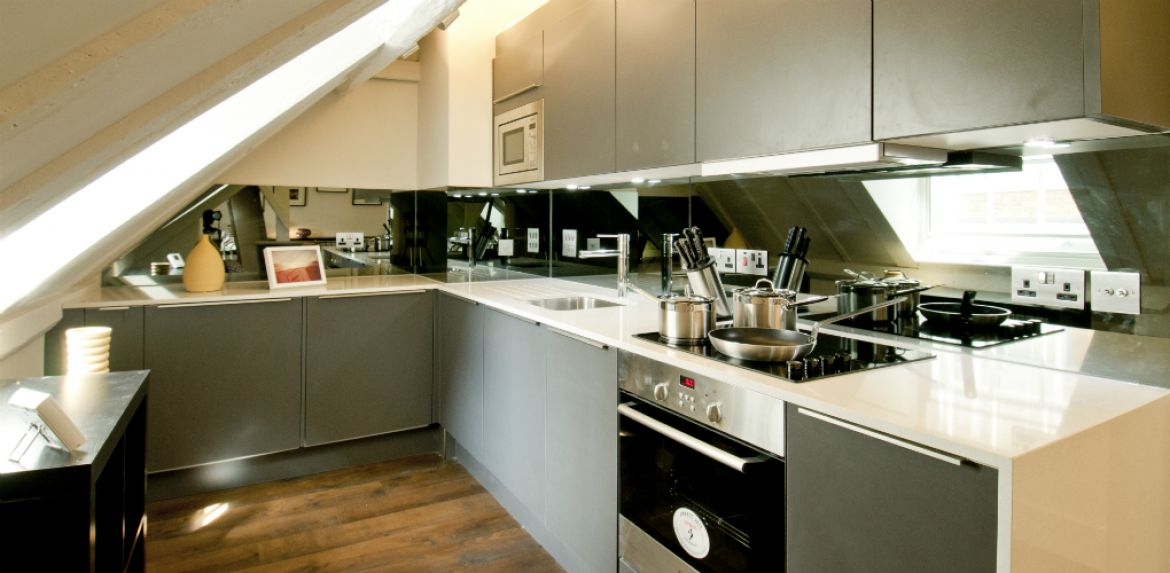 College-Hill-Serviced-Apartments-Bank,-London-|-Urban-Stay