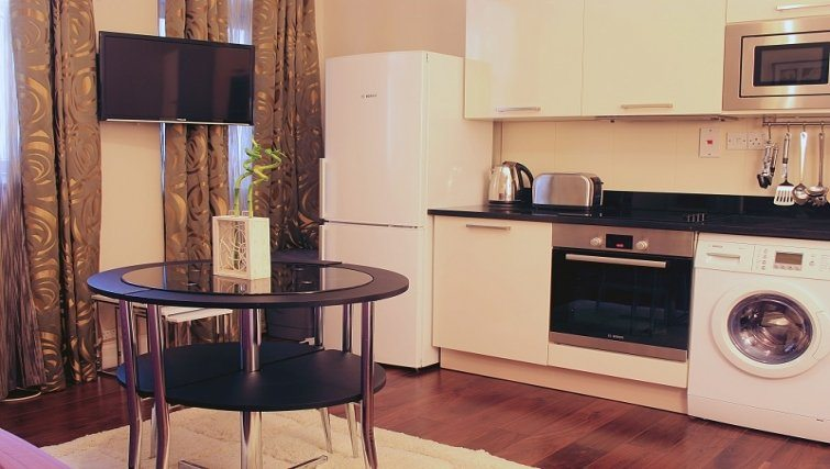 Kensington-Serviced-Apartments---Kensington,-London