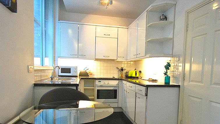 Priory-House-Apartments---Blackfriars-serviced-apartments,-London