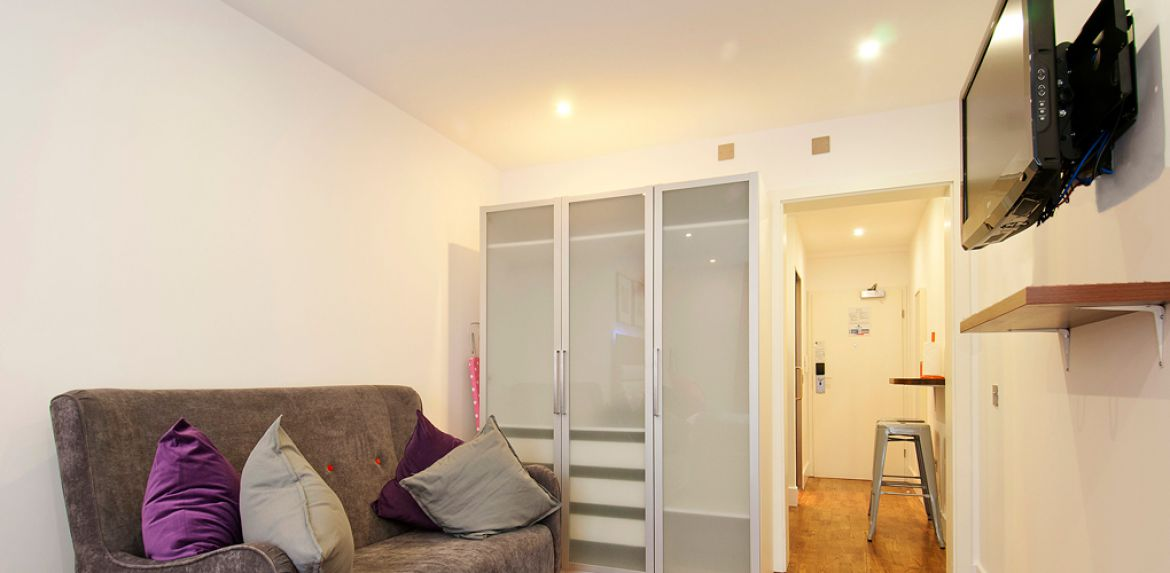 Camden-Serviced-Apartments-Camden,-London-|-Urban-Stay