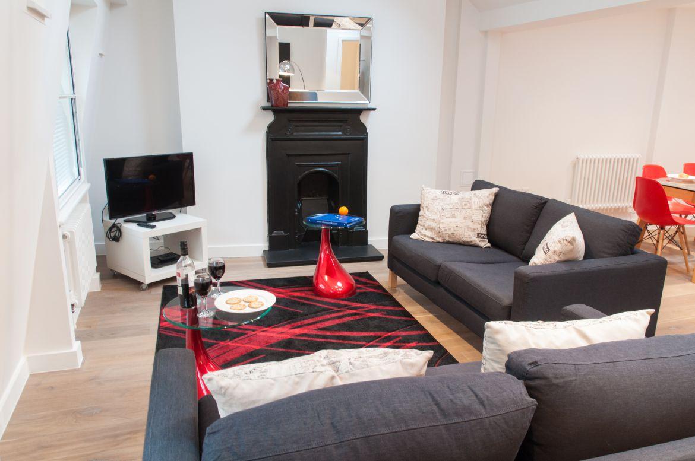 Berwick-Street-Serviced-Apartments-Soho,-London-|-Urban-Stay