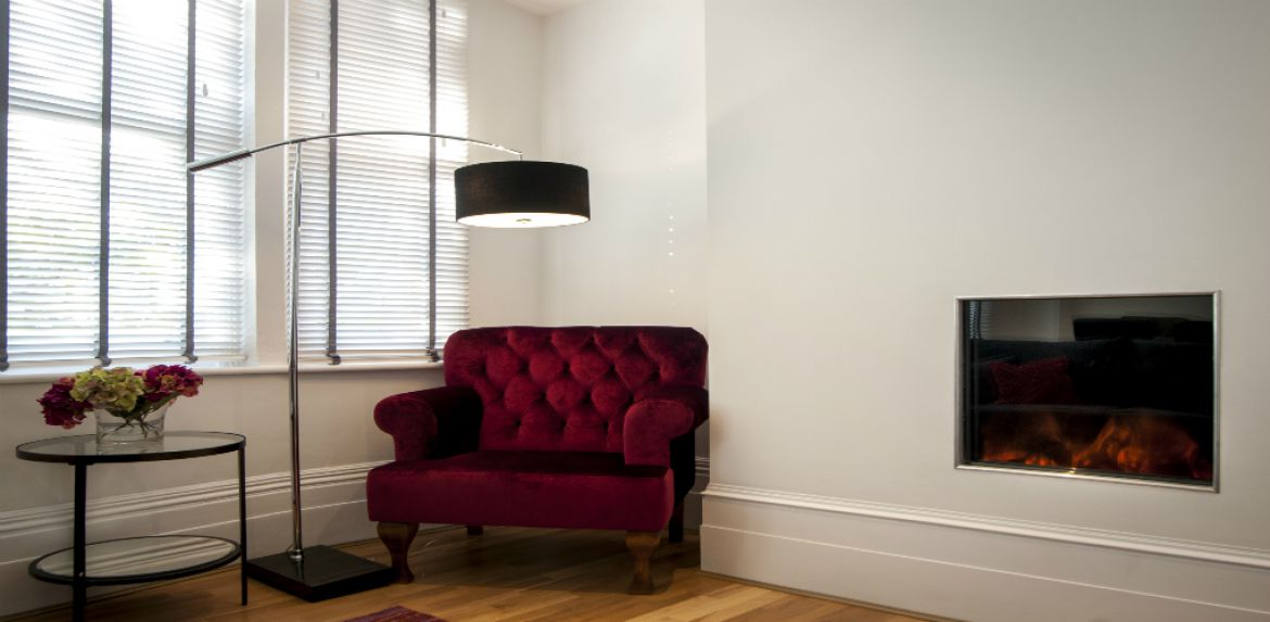 Garrick-Mansions-Covent-Garden,-London-|-Urban-Stay