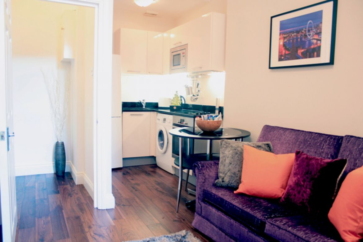 Kensington-Serviced-Apartments-Kensington,-London-|-Urban-Stay