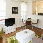 Spitalfields Apartments London City | Corporate Accommodation Spitalfields Market | London Serviced Apartments | Award Winning-Quality Accredited | BOOK NOW - Urban Stay