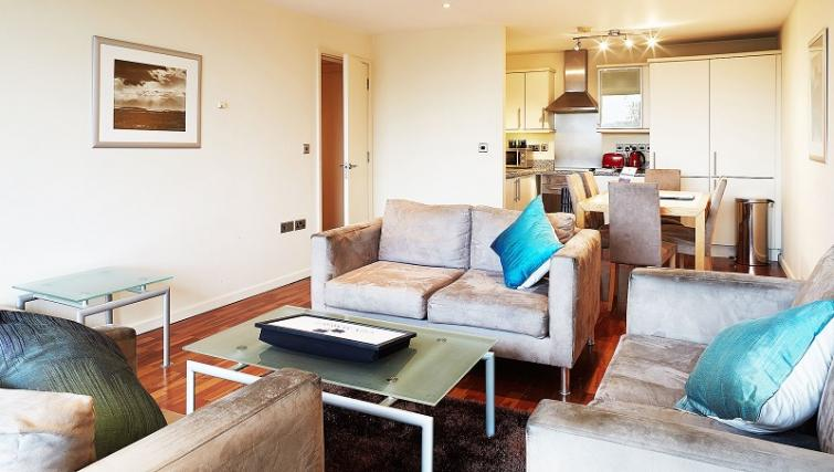 Waterloo-Serviced-Apartments---Waterloo,-London