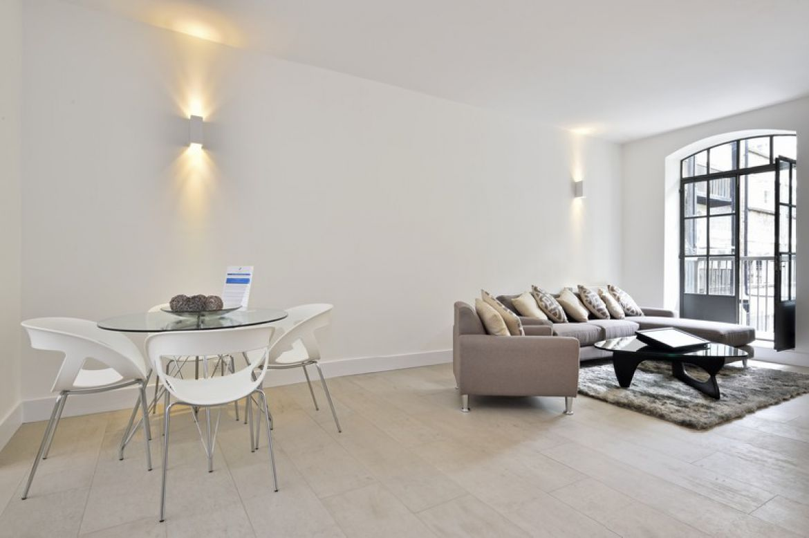 Clerkenwell-Apartments-|-The-Best-Serviced-Accommodation-London-|-London-City-Serviced-Apartments-|-Award-Winning-&-Quality-Accredited-|-No-Fees---BOOK-NOW---Urban-Stay