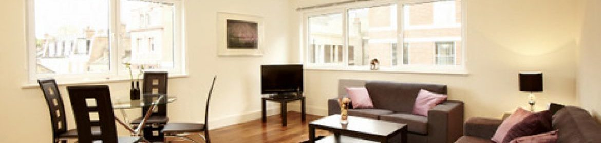 Serviced Apartments London Victoria | Central London Serviced Accommodation | Westminster, Big Ben, London Eye Accommodation London | LOWEST RATES -BOOK NOW - Urban Stay