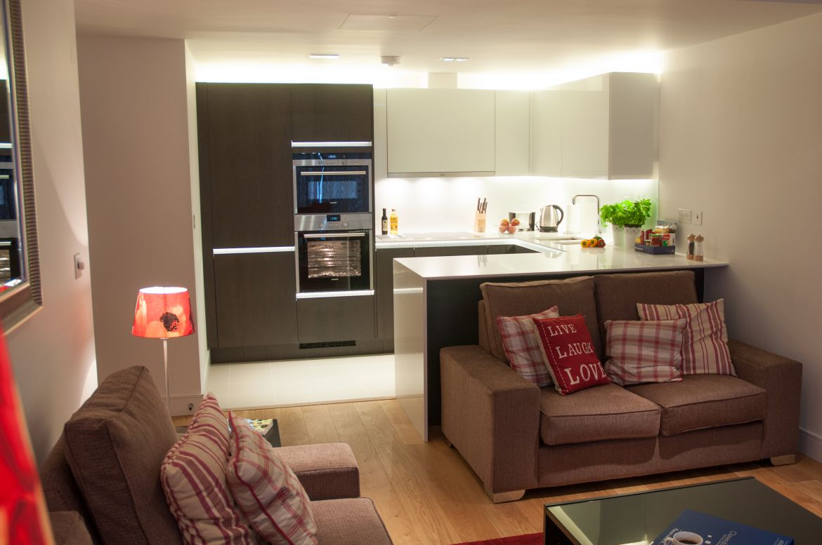 Kew-Bridge-Serviced-Apartments-Kew,-London-|-Urban-Stay