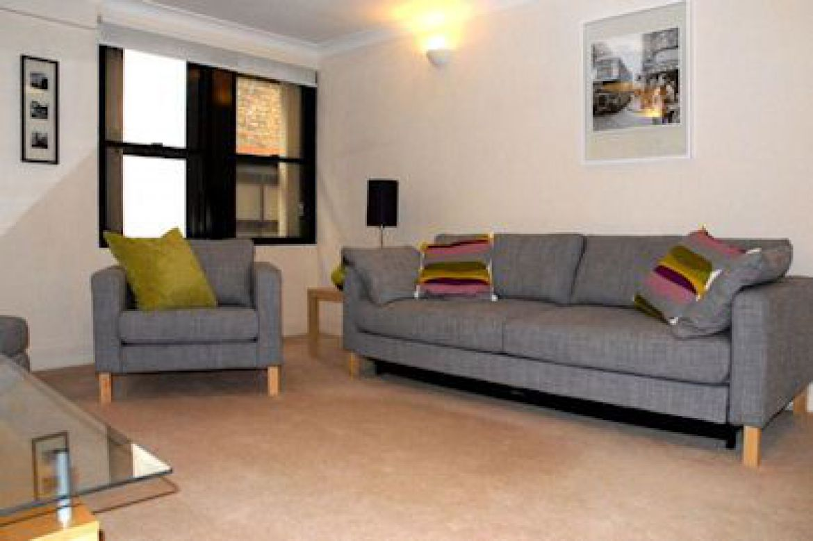 monument serviced apartments london | urban stay accommodation uk