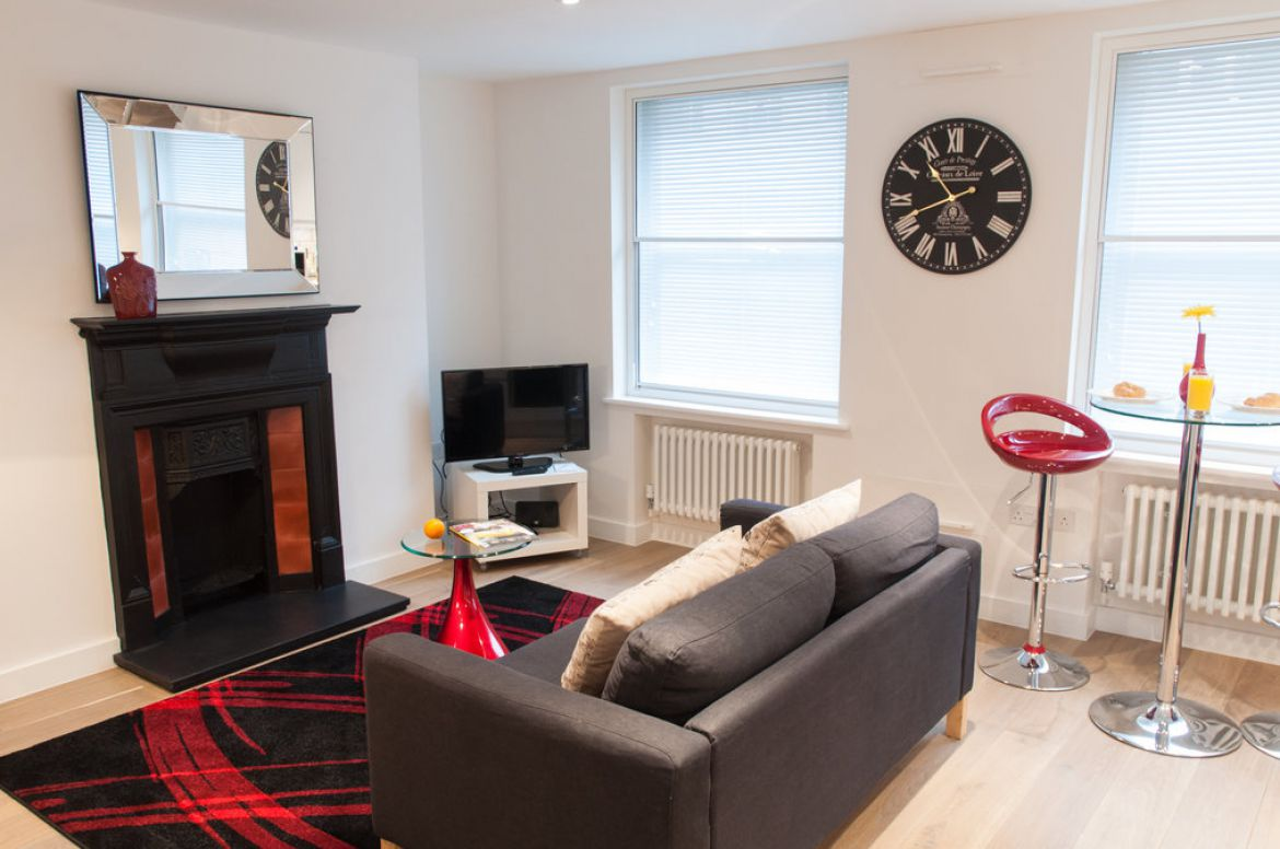 Berwick-Street-Serviced-Apartments-Soho,-London-|-Urban-Stay