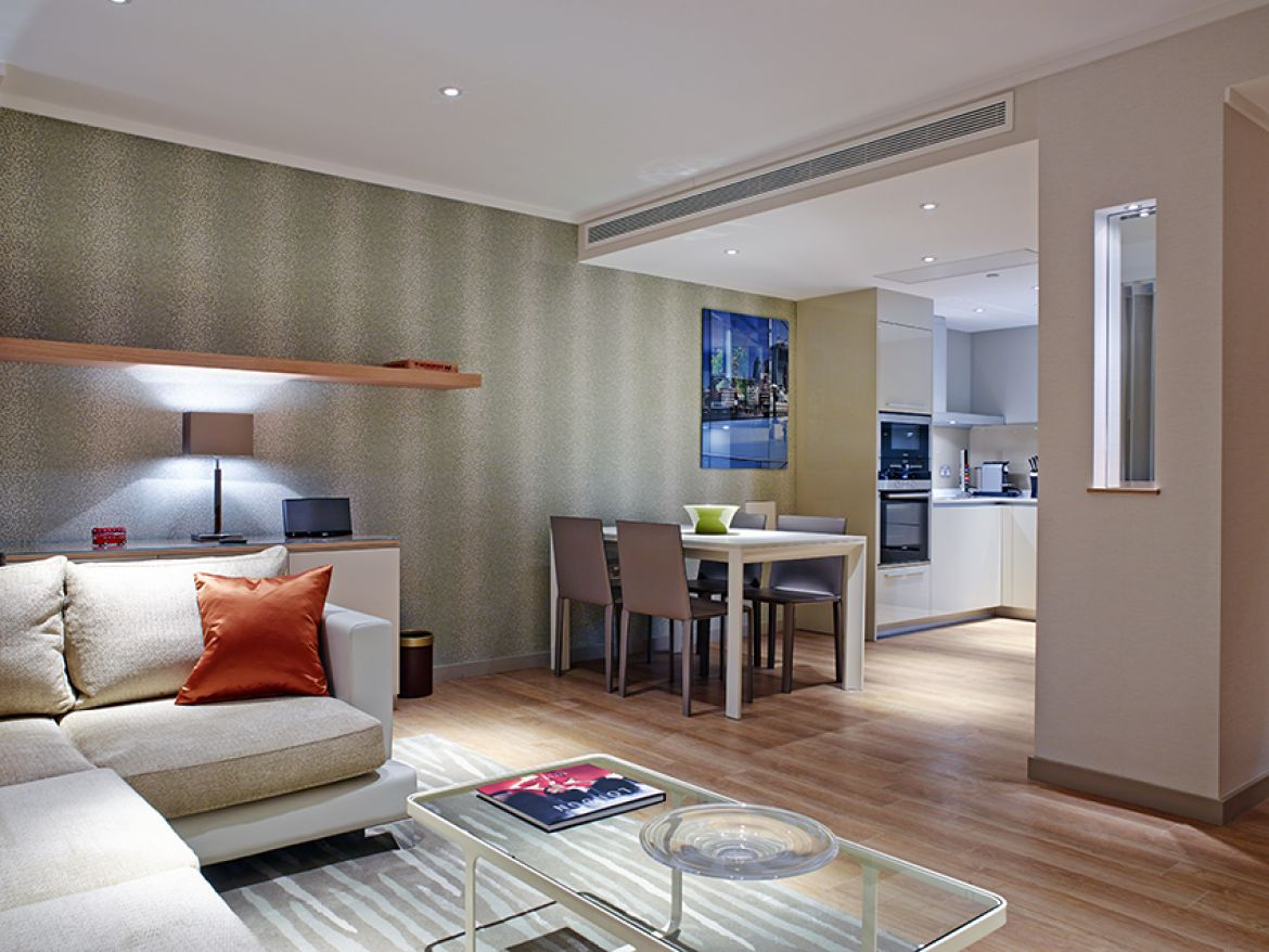 Luxury-Serviced-Accommodation-London---Three-Quays-Serviced-Apartments-–-Luxury-Short-Stay-Apartments-London-–-Pet-friendly-accommodation-London---Urban-Stay